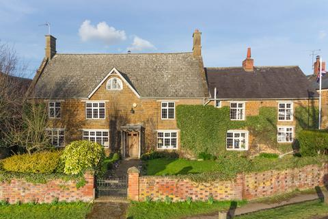 6 bedroom house to rent - Priors Marston, Southam, Warwickshire