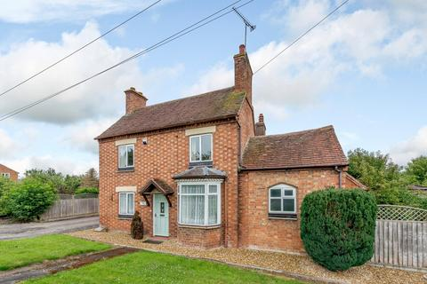 Farm for sale - Marton Road, Long Itchington, Southam, Warwickshire