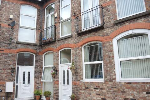 2 bedroom terraced house to rent - Archbrook Mews, Tuebrook, Liverpool, L13 7GA
