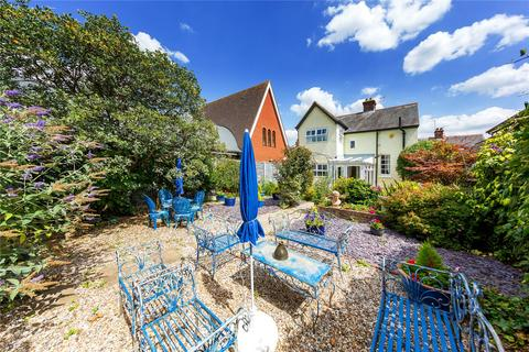 3 bedroom detached house for sale - Beehive Lane, Chelmsford, Essex, CM2