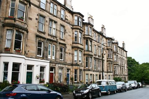 1 bedroom flat for sale - 18/7 Brunton Terrace, Hillside, Edinburgh EH7 5EQ