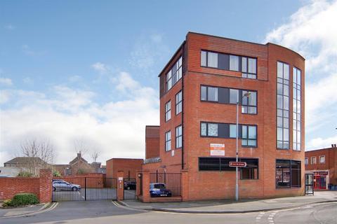 2 bedroom flat to rent - Windsor Street, , Melton Mowbray, LE13 1FD