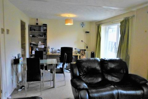 1 bedroom semi-detached house to rent - Ancrum Street, Spital Tongues, Newcastle upon Tyne NE2