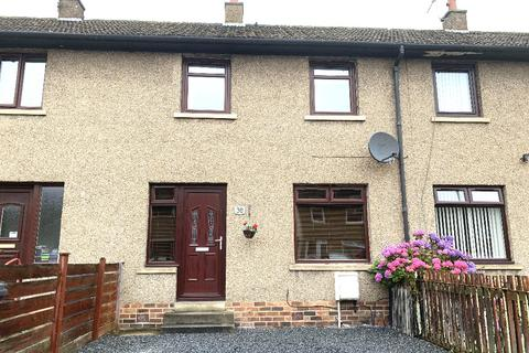 2 bedroom terraced house to rent - Prieston Road, , Dundee, DD3 0LX