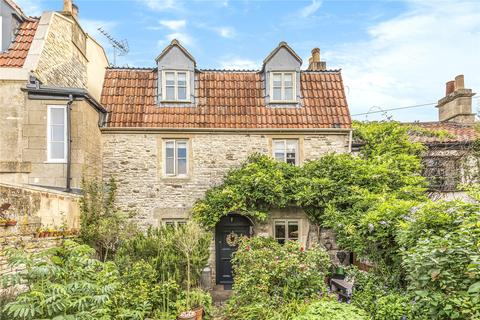 4 bedroom house for sale - Shorts Cottage, Wells Road, Corston, Bath, BA2