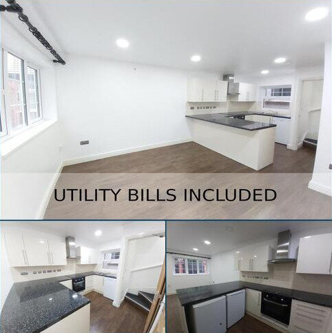 2 bedroom mews to rent - Aspen Coach House