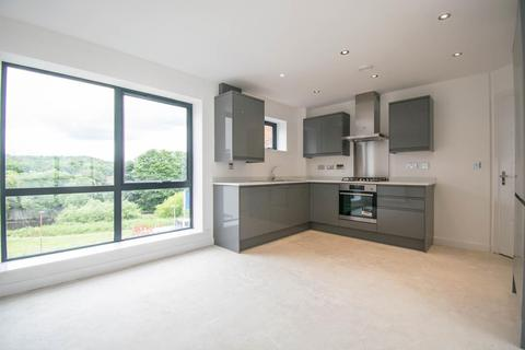 1 bedroom apartment to rent - Edmunds Vale, The Sands, Durham