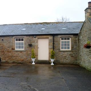 1 bedroom cottage to rent - Newlands Grange, Shotley Bridge DH8