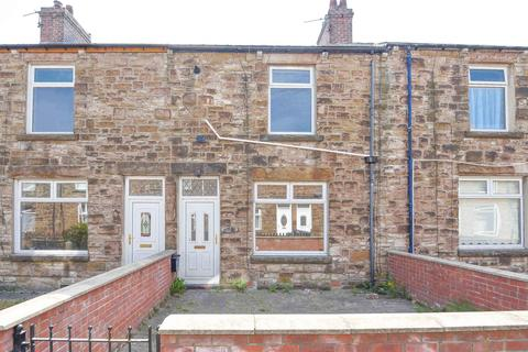 2 bedroom terraced house for sale - Windsor Gardens, Consett, DH8 7JW