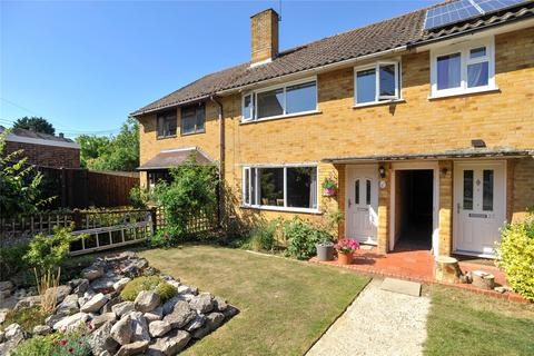 3 bedroom terraced house for sale - Lurgashall, Petworth, West Sussex, GU28