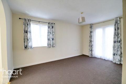 2 bedroom flat for sale - Wagstaff Gardens, Dagenham