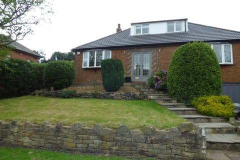 4 bedroom detached house to rent - Armit Road, Greenfield, Oldham OL3
