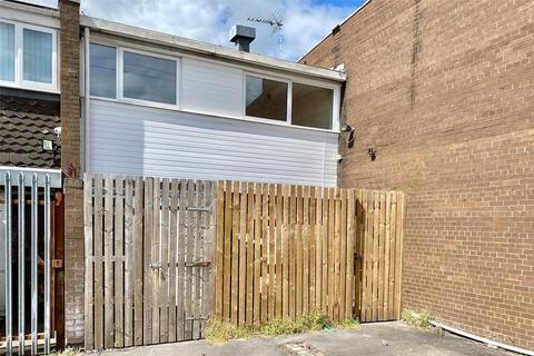 2 bedroom apartment for sale - Grandale, Hull, East Yorkshire, HU7