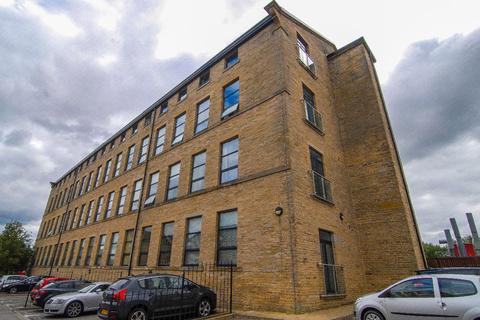 1 bedroom apartment for sale - Cavendish Court, Drighlington, Bradford