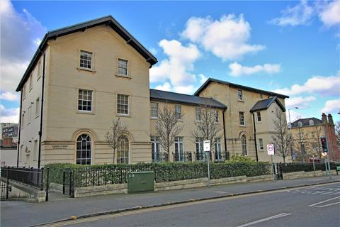 2 bedroom flat for sale - Eldon Lodge, 196-200 Kings Road, Reading, Berkshire, RG1
