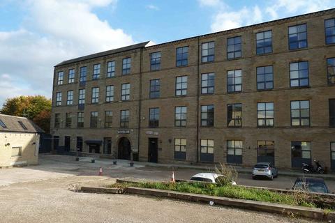 1 bedroom flat for sale - Blakeridge Lane, Batley, West Yorkshire. WF17 8FB
