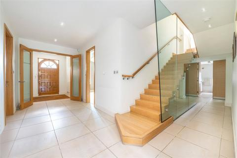 7 bedroom detached house for sale - Hampstead Lane, London