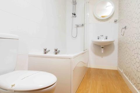 1 bedroom flat to rent - Holburn Street, City Centre, Aberdeen, AB10 7PA