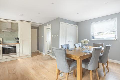 2 bedroom maisonette for sale - Bracknell,  Berkshire,  RG12