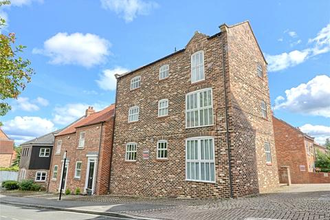 2 bedroom flat for sale - The Old Market, Yarm