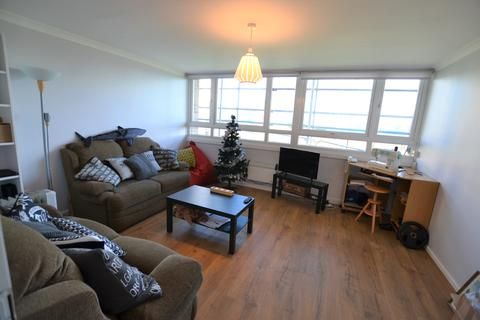 1 bedroom flat share to rent - Blossom Lane, Enfield EN2