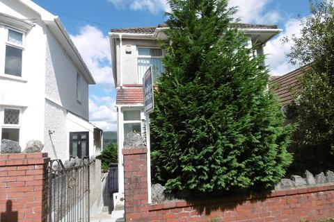 3 bedroom detached house for sale - Lewis Road, Neath, Neath Port Talbot.