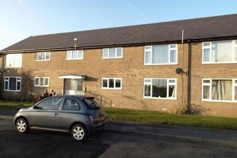 2 bedroom apartment to rent - BEECHLEA, STANNINGTON, MORPETH NE61