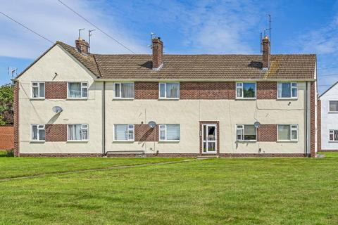 3 bedroom flat - Kidlington,  Oxfordshire,  OX5