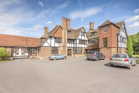 2 bedroom flat for sale - Fulmer Chase, Stoke Common Road, Fulmer, SL3