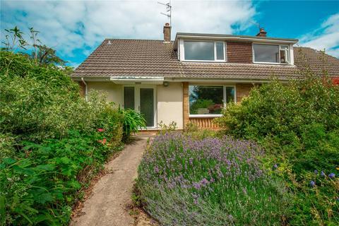 2 bedroom bungalow for sale - Henbury Road, Westbury-on-Trym, Bristol, BS9