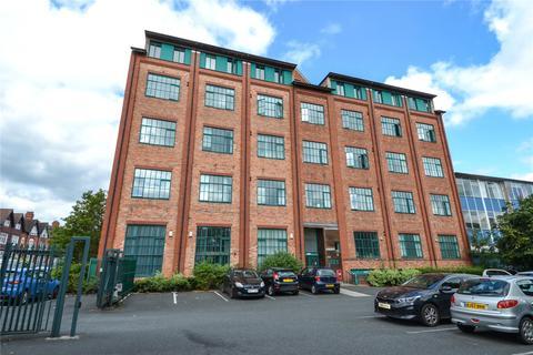 1 bedroom apartment for sale - Moseley Road, Birmingham, West Midlands, B12