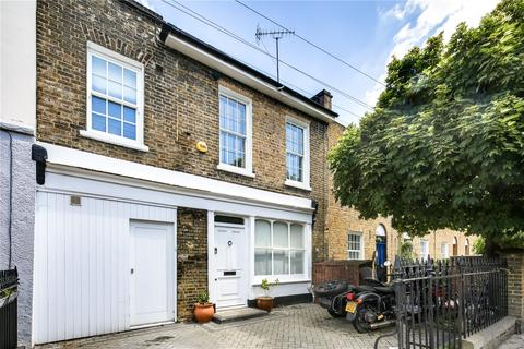 4 bedroom house for sale - Coborn Road, London, E3