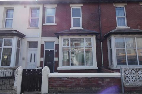 3 bedroom property to rent - Butler Street