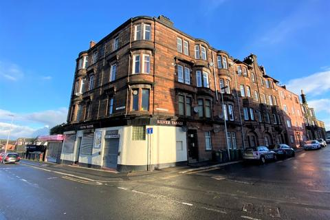 2 bedroom flat to rent - Overton Crescent, Johnstone, Renfrewshire, PA5