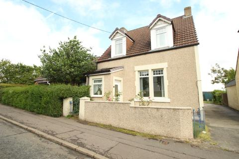 3 bedroom semi-detached house to rent - Pumpherston Road, Uphall Station, West Lothian, EH54 5PH