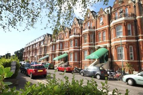 Studio for sale - West Cliff Studios, 9 Durley Gardens, Bournemouth, BH2
