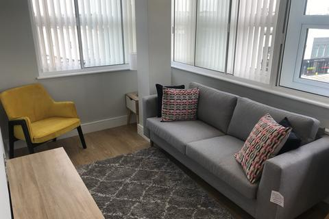 1 bedroom flat to rent - Rosebery House, 41 Springfield Road, Chelmsford, Essex, CM2