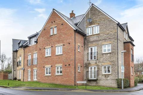 2 bedroom apartment to rent - Strouds Close,  Swindon,  SN3