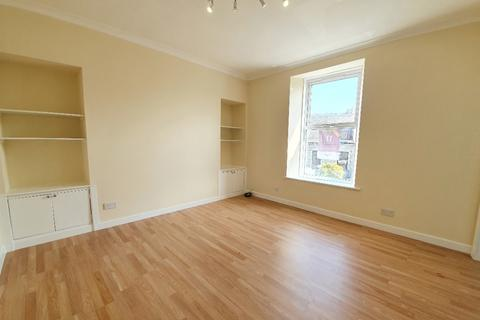 1 bedroom flat to rent - George Street, The City Centre, Aberdeen, AB25