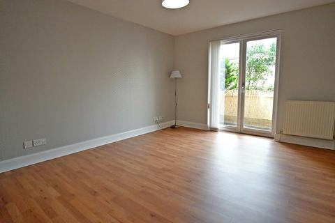 1 bedroom ground floor flat for sale - 2 Muthag Court, Selkirk TD7 5DP