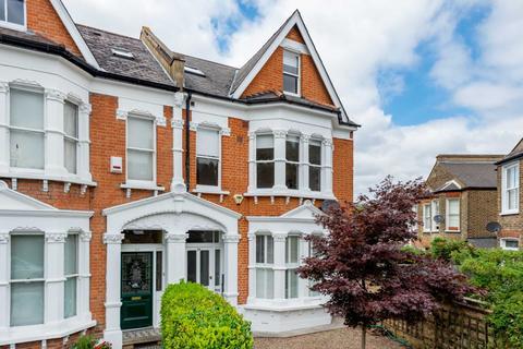 2 bedroom flat for sale - Ardbeg Road North Dulwich SE24 9JL