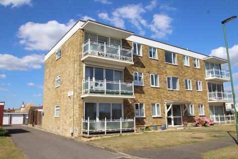2 bedroom apartment to rent - Overstrand Avenue, Rustington, Littlehampton, West Sussex