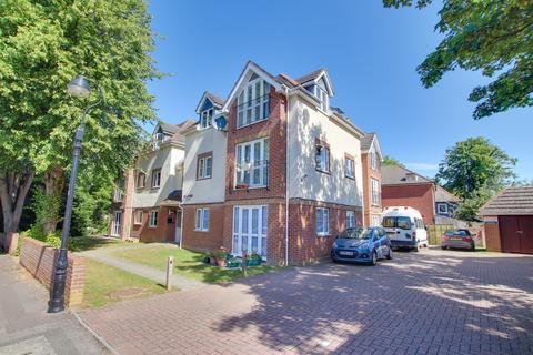 1 bedroom ground floor flat for sale - Oak Road, Woolston