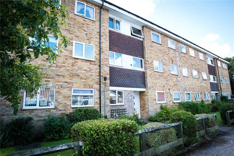 2 bedroom apartment for sale - Church Court, New Road, Keresley, Coventry, CV6