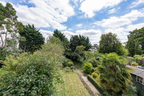 2 bedroom detached bungalow for sale - York Avenue, Headington, Oxford, Oxfordshire