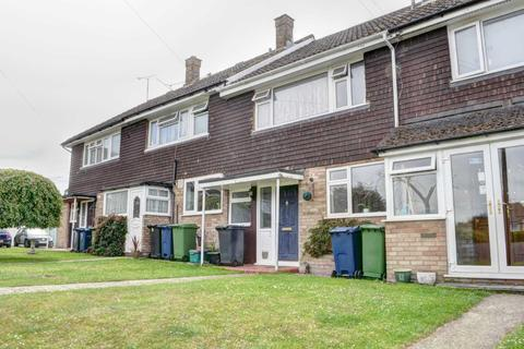 3 bedroom terraced house to rent - Abbots Way, Princes Risborough