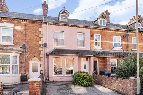 4 bedroom terraced house for sale - Banbury,  Oxfordshire,  OX16