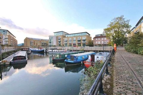 1 bedroom apartment for sale - Ferry Lane, Brentford, TW8
