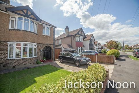 3 bedroom semi-detached house for sale - Chadacre Road, Stoneleigh