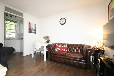 1 bedroom flat to rent - Clifton Terrace, Finsbury Park N4